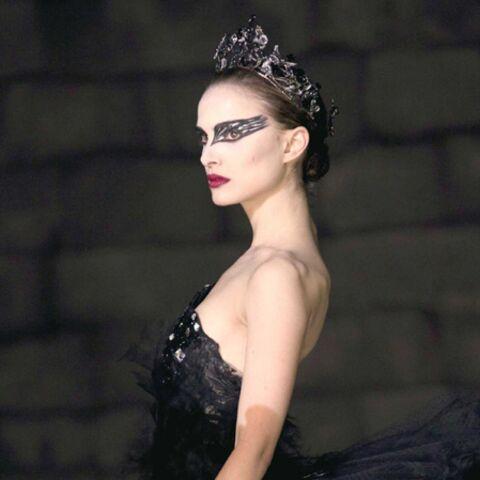 Natalie Portman toujours au coeur des polémiques