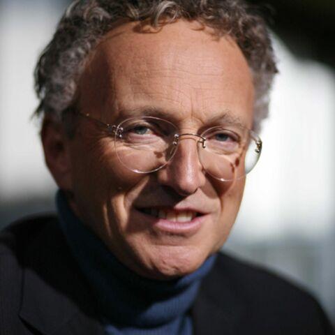 Nelson Monfort: «J'ai totalement digéré les critiques»