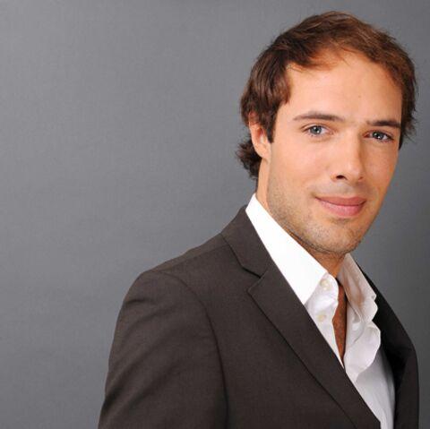 Nicolas Bedos éteint la télé