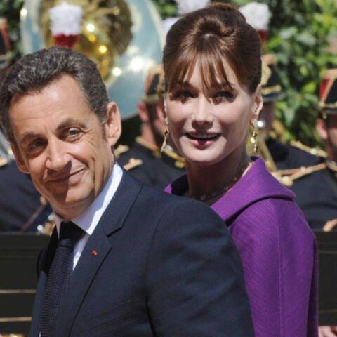 Nicolas Sarkozy interdit le survol du cap Nègre, selon Var Matin