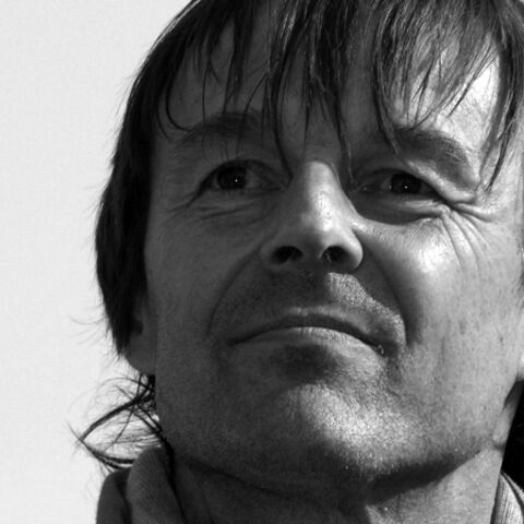 AUDIENCES- Nicolas Hulot élu malgré l'abstention