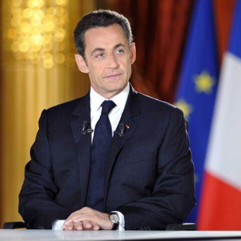Quiz- Que savez-vous de Nicolas Sarkozy?