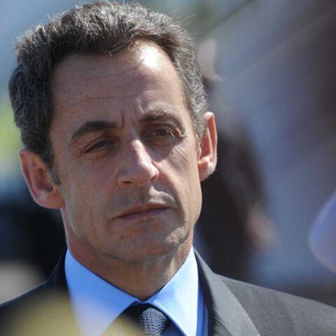 Le grand-père de Nicolas Sarkozy et l'identité nationale