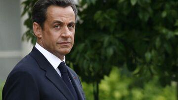Compte Sarkozy: les deux coupables écroués