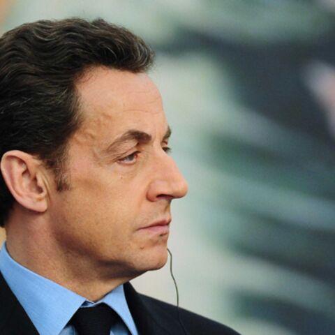 Nicolas Sarkozy au coeur d'une affaire diplomatique au Mexique