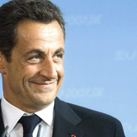 Nicolas Sarkozy épousera Carla Bruni