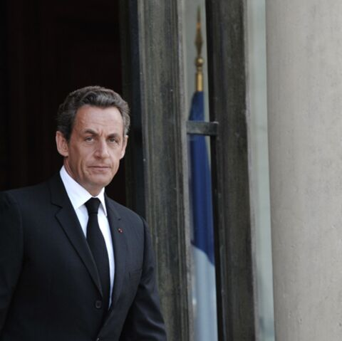 Nicolas Sarkozy rattrapé par l'affaire Bettencourt