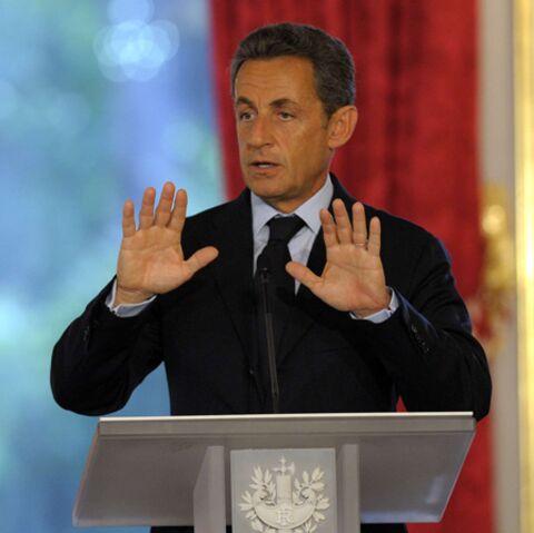 Affaire Bettencourt: l'infirmière nie avoir parlé de Nicolas Sarkozy