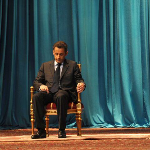 Nicolas Sarkozy: crier au loup est un jeu coûteux