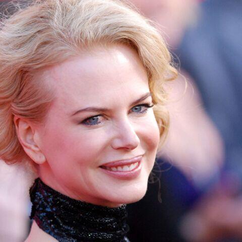 Nicole Kidman: Woody non merci!