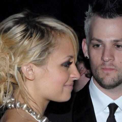 Nicole Richie et Pamela Anderson à la noce?