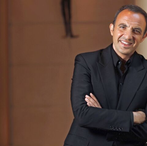 Europe 1: Nikos Aliagas arrive, Laurent Baffie s'en va