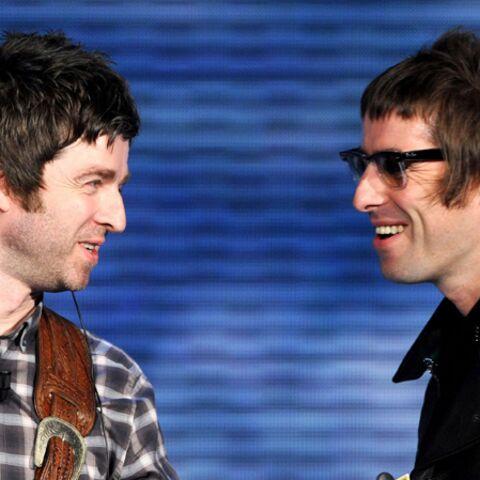 Oasis: les frères Gallagher n'iront pas au procès