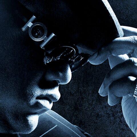 Notorious B.I.G.: un biopic sur le plus grand rappeur de tous les temps