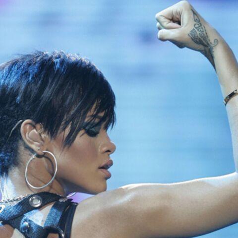 NRJ Music Awards 2009: et les nominés sont…