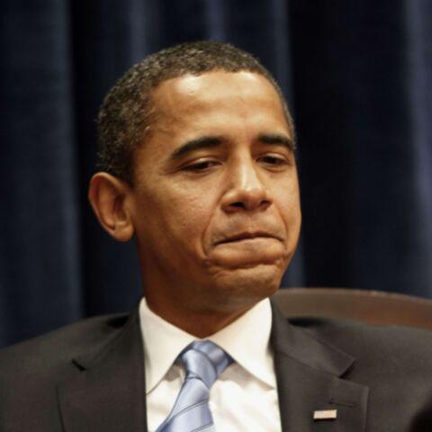 Barack Obama n'est qu'un «esclave noir» selon Al Qaïda