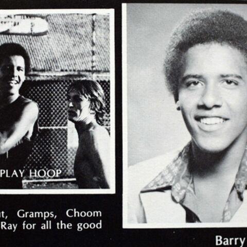 Barack Obama:un champion en terrain miné