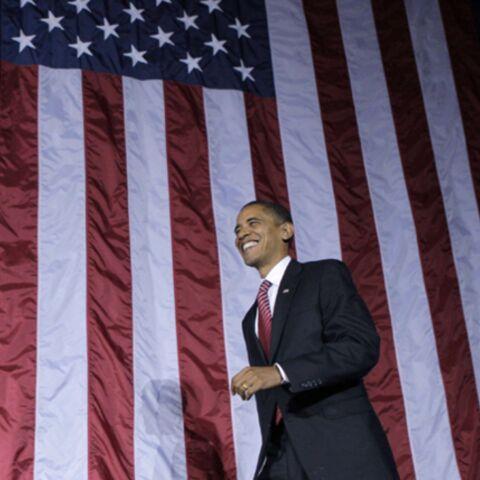 Barack Obama sera-t-il le premier président noir des Etats-Unis?