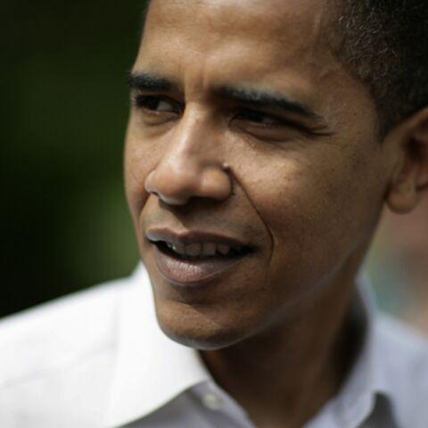 Barack Obama: l'outsider qui veut changer l'Amérique