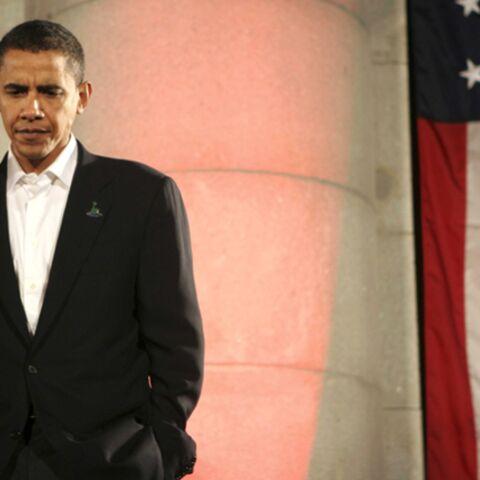Obama: les petites phrases de son discours