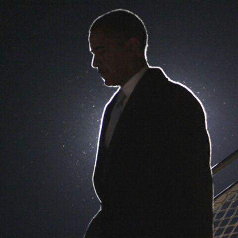 Barack Obama en danger?