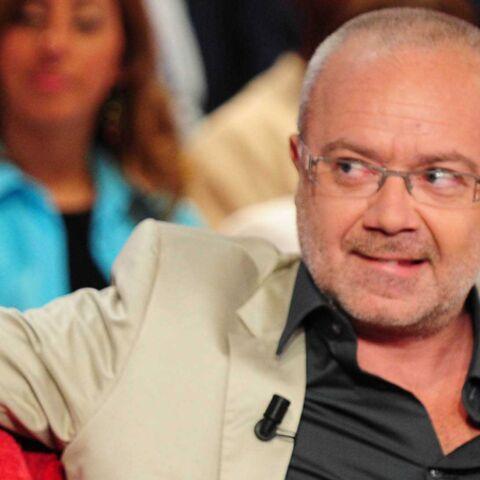 Olivier Baroux ne pourra pas tourner à Monaco
