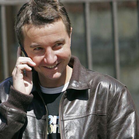 Olivier Besancenot: la Police a retrouvé son portable