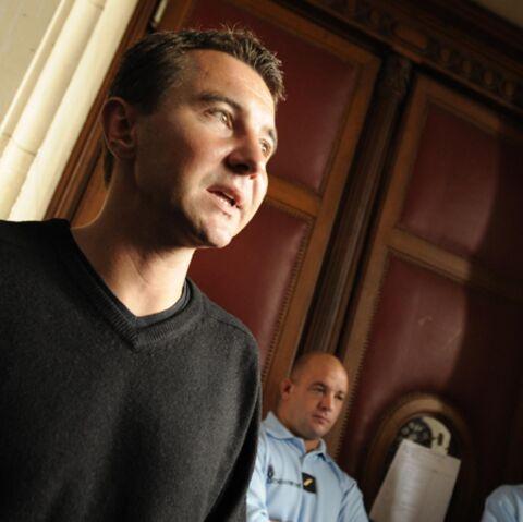 Olivier Besancenot condamné par la justice