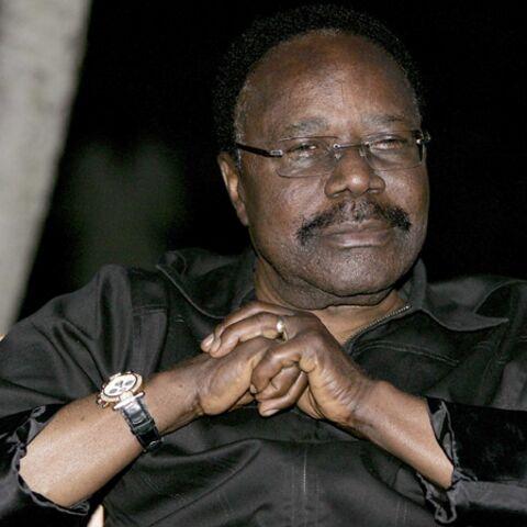 Omar Bongo:  y a-t-il un Gabonais au numéro que vous avez demandé?