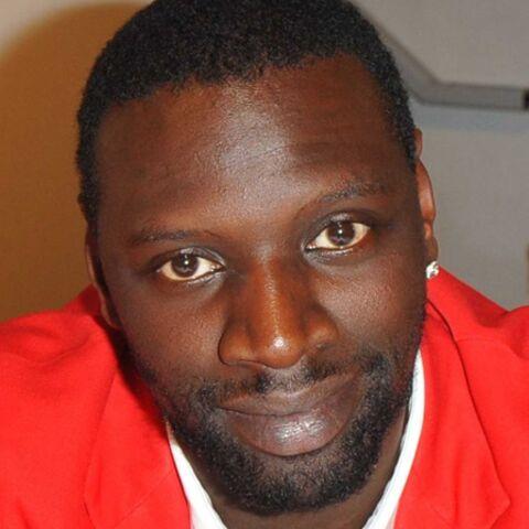 Biyouna: «la gainsbarre algérienne» va incarner la mère d'Omar Sy