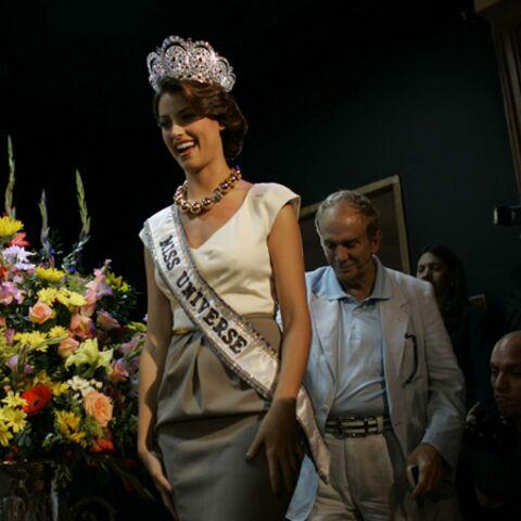 Osmel Sousa, la face cachée de Miss Univers