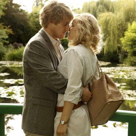Vidéo- Le Paris rêvé de Woody Allen
