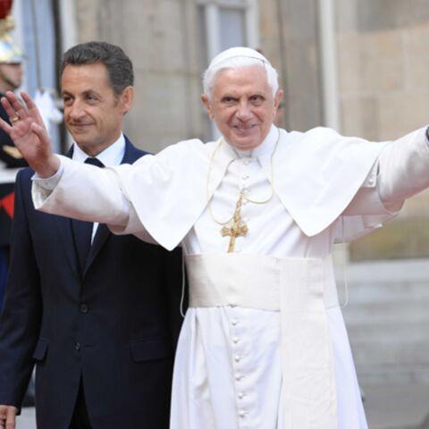 SIDA: les politiques se lâchent, l'exhortation du Pape capote