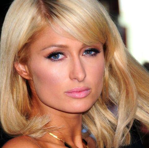 Paris Hilton séduit Ronaldo, Rachida Dati s'en va, Soan crée la polémique… Le résumé people du 8 au 14 Juin 2009