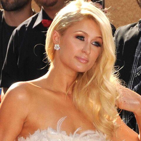 Paris Hilton: un crêpage de chignon à 35 millions de dollars
