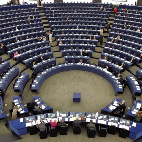 Regardez- Elections Européennes: ces clips qui font jaser