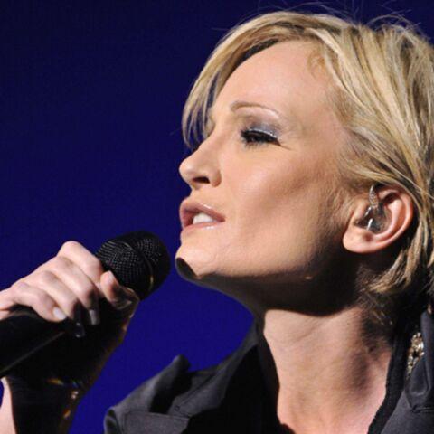 Eurovision: Patricia Kaas représentera la France
