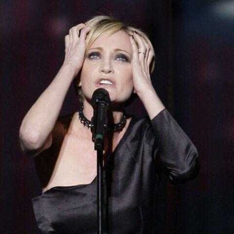 Eurovision: Patricia Kaas veut mettre le feu sans artifice