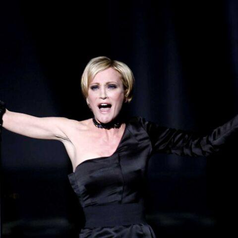 Eurovision: l'espoir d'un Kaas