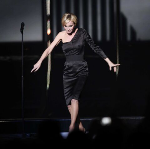 Eurovision: la Norvège couronnée, Patricia Kaas déchante