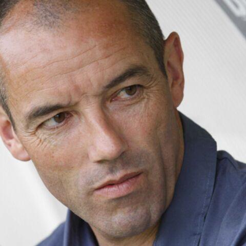 Paul Le Guen, l'entraîneur glamour du PSG