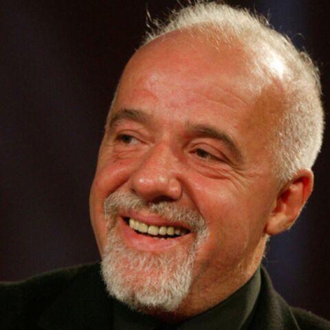 Qui veut tourner pour Paulo Coelho?