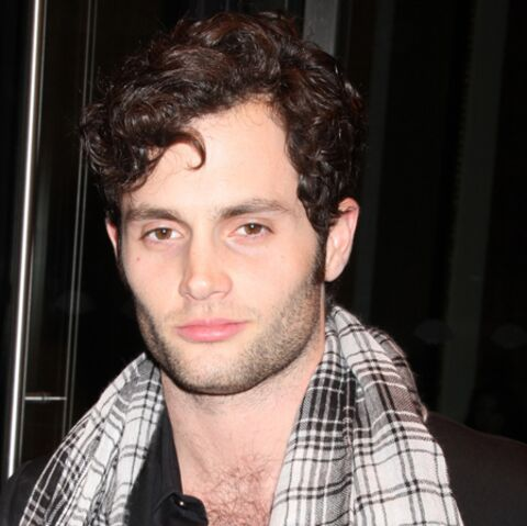 Jeff Bukley aura les traits de Penn Badgley de Gossip Girl
