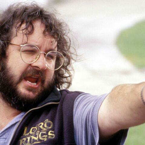 Peter Jackson s'attaque à Bilbo le Hobbit