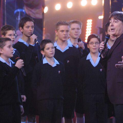 Petits Chanteurs à la Croix de Bois: la chorale forme la jeunesse, ou l'exploite?