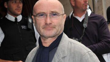 Phil Collins, son grand retour dans les bacs!