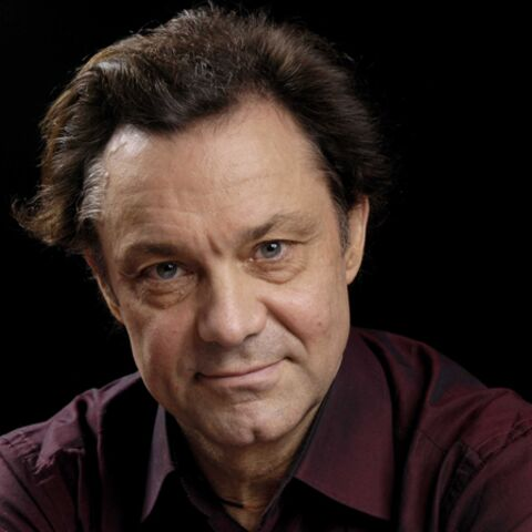 Philippe Caubère aime les filles légères