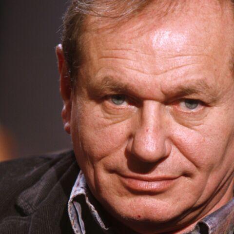 Philippe Lioret: noyé sous la polémique de Welcome