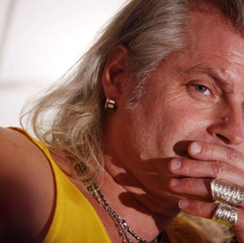 VIDÉO- Philippe Lucas plonge pour TF1 et éclabousse M6