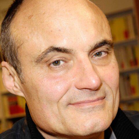 20 intellectuels et politiques apportent leur soutien à Philippe Val